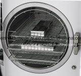 18L de Autoclaaf van de Sterilisator van Benchtop (de Sterilisators van de Autoclaaf van de Schoonheid van de Klasse B) ste-18-D