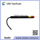 365nm para secado UV LED Spotlight Jefe Fuente de luz UV