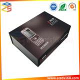 Embalagem de telefone móvel Caixa de oferta