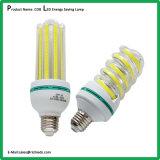 Светодиодные лампы Sving энергии/32W/початков/U форма/лампу/светодиодного освещения/CE/RoHS/UL