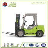 3 тонны Huili 3,5 тонн автомобильных деталей дизельного двигателя вилочного погрузчика строительные машины