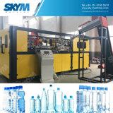Customized Totalmente Automática máquina de moldagem por sopro de garrafas PET