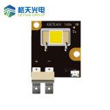 LED de Flip Chip COB módulos LED de alta potencia de iluminación de escenarios