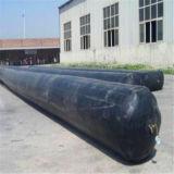Pneumatische Opblaasbare RubberDoorn van Chinese Professionele Vervaardiging