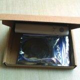 De batterij stelde van de LEIDENE van 1m Kabinet van de Garderobe van de Sensor van de Motie Wijze van de Strook het Lichte Dubbele in werking