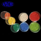 Kleur Aangepast Nylon PA66Gf30% voor het Materiaal van de Techniek