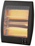 룸 가정용품 석영 전기 히이터 /Halogen 히이터 또는 목욕탕 히이터 옥외 히이터 적외선 히이터 또는 안뜰 히이터