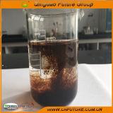Haut de la qualité de la Chine Fournisseur d'humate de potassium Acide humique leonardite