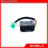 Moto Peças Elétricas Retificador Regulador da fábrica de OEM
