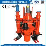 Zjq200-15-22 잠수할 수 있는 슬러리 펌프