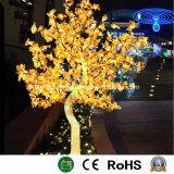 Im Freien und dekoratives LED-Baum-Innenlicht