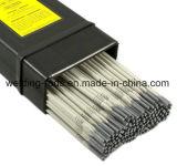 J425 (AWS A5.1 E6011) de Hoge Staven van het Lassen van het Kalium van de Cellulose