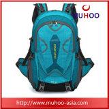 屋外のための上昇のスポーツ旅行バックパック袋をハイキングする防水ナイロン