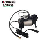 Pompa dell'automobile del compressore d'aria con il cavo dell'accenditore della sigaretta 12V