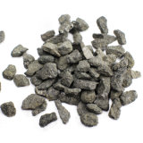 Hot Sale Magnetite/Magnetite Ore Prices