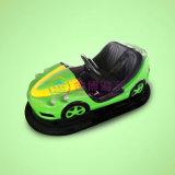 Los coches de parachoques de la batería para niños/niños coches de parachoques con la vía para la venta