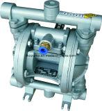 La bomba de diafragma/neumático bomba de diafragma/bomba de diafragma neumáticas