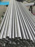 304L de gelaste Pijpen van het Roestvrij staal van de Naad