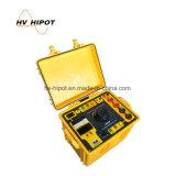 Проверка КТ высокий ток стандартные первичные текущий комплект для проверки системы впрыска