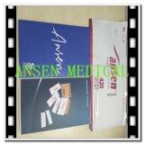 Tala cirúrgica ortopédica 7,5 cm x30 cm China Factory