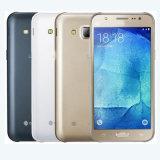 """Telefono mobile di Sumsung J500f J500h dello schermo di tocco del telefono cellulare all'ingrosso 5.0 """""""