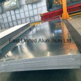 5052 высокой прочности алюминиевый профиль для строительных материалов