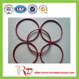 O-ring van uitstekende kwaliteit van de Verbinding van de Schacht de Rubber Materiële