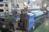 Tissu Air Jet haute vitesse pour tissu en coton