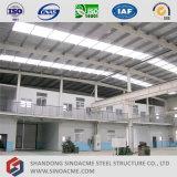 Sinoacme сегменте панельного домостроения в нескольких история семинара стали структуры производства