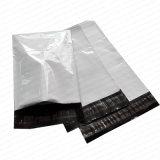 Sacs imperméables à l'eau de poste de qualité poly pour empaqueter et expédier