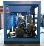 Refrigeración por aire 12bar 55kw/60HP 10m3/Min 24 compresores del VDC para el telar