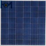 Le meilleur prix du verre trempé en verre d'arc de module de picovolte pour les piles solaires et les panneaux