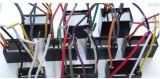 Cbb60 축전기, 모터 축전기, 모터 실행 축전기 천장 선풍기 축전기