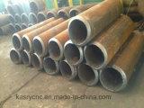 Машина Cutting&Beveling плазмы высокой пробки CNC определения стальная