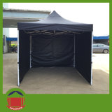 30mm Steel Pop up Gazebo Folding Tent