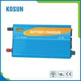 24V 20A Universalleitungskabel-saure automatische Autobatterie-Aufladeeinheit