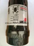 Filtro da olio lubrificante Lf16352 per Cummins Engine