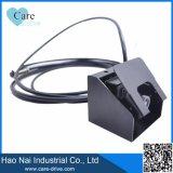 Sistema anticolisión Aws650 del sensor del coche del equipo de la seguridad de Guangzhou