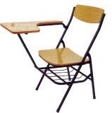 متحمّل كتابة كرسي تثبيت مع [وريتينغ بد] وسلّة ([سف-36س])