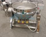 食品工業の電気暖房のJacketedやかん(ACE-JCG-Z1)