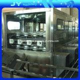 Nouveau design de 5 gallons de machines de remplissage de l'eau du fourreau (QGF-600)