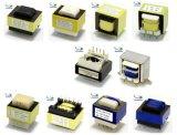50Hz/60Hz faible perte de puissance électrique Transformateur de tension