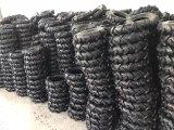 500-12 rotelle dell'attrezzo con il mozzo per la macchina agricola