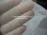 Moskito-Netz-Polyester-Schwarz-Moskito-Netz