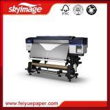 Ampia stampante di getto di inchiostro ad alta velocità di Surecolor S60680/S60600 di formato di Epson
