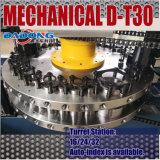 기계적인 강철판 CNC 포탑 펀칭기 또는 구멍 뚫는 기구