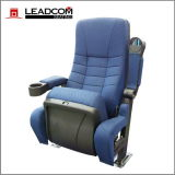 Sales (LS-6601)를 위한 Leadcom Luxury Rocking Cinema Seats