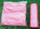 Solúvel em água mais barato PVA sacos de Lavandaria