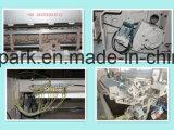 Máquina de tecelagem de jacquard Tear de jato de ar para tecidos de cortina de tecelagem