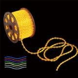 LED-Seil-Licht